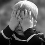 Chcete pomôcť svojim deťom? Vyskúšajte toto