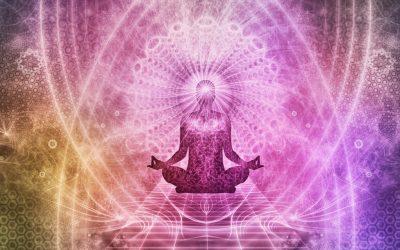 27 dôvodov, pre ktoré sa oplatí začať meditovať už dnes