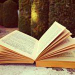 5 kníh, ktoré mi zmenili život. A môžu aj vám