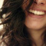 3 EFT kroky ku šťastiu